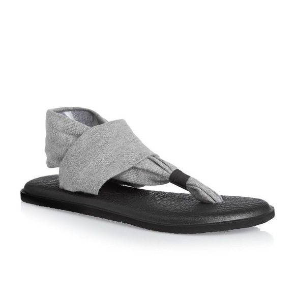 Sanuk Shoes | The Most Comfortable